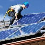 Alegerea panoului solar potrivit
